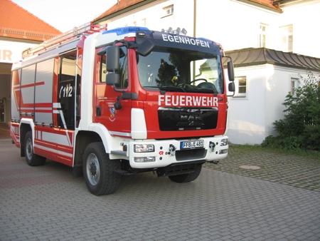 450_338_Egenhofen_HLF_10.jpg