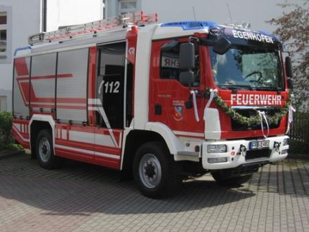 450_338_Fahrzeugweihe_04.05.2013_HLF_10_FFW_Egenhofen.jpg