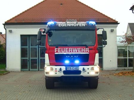 450_338_HLF_10_FF_Egenhofen_01.jpg