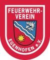 100_120_LogoFeuerwehrVerein.jpg